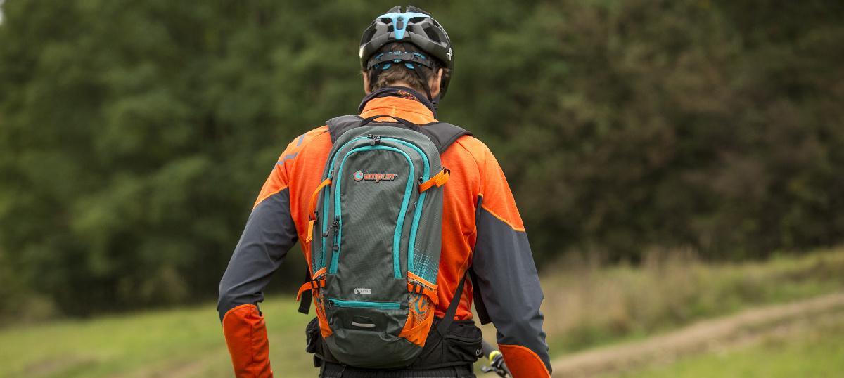 Test: Amplifi Trail 12 – nečakane univerzálny spoločník do hôr