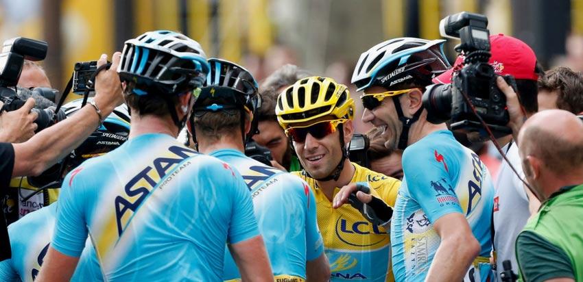 Zdroj: Zdroj obrazku: nos.nl/artikel/2006556-nibali-slechts-twee-dopinggevallen.html