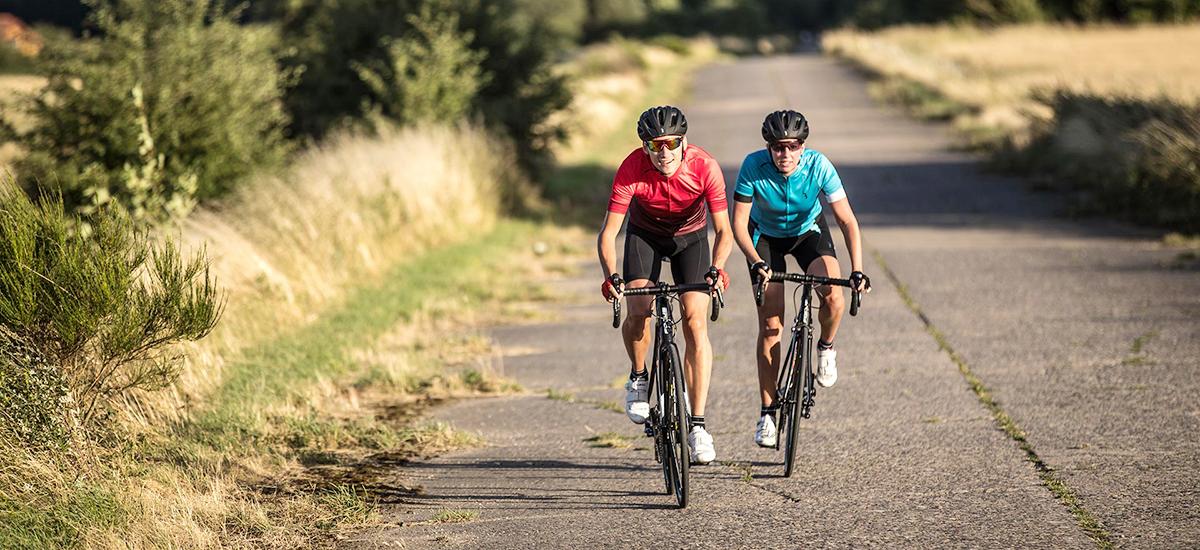 Oblečenie od cyklistov pre cyklistov – nová sezóna v znamení BBB