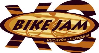 BikeJam Kuchyňa 2011