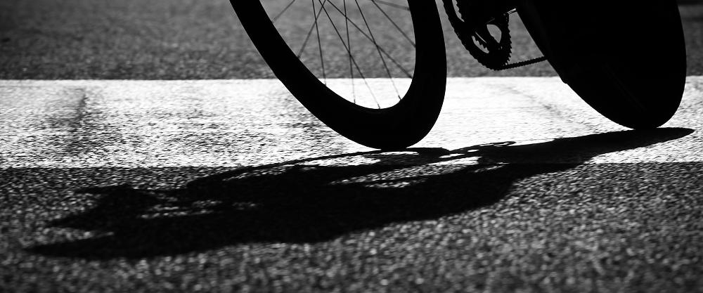 Pozvánka: Zajazdite si po trase 5. etapy pretekov Okolo Slovenska