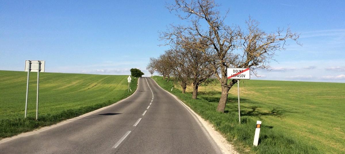 Cestné bicykle z vrchnej časti ponuky ako výkladná skriňa nových technológií