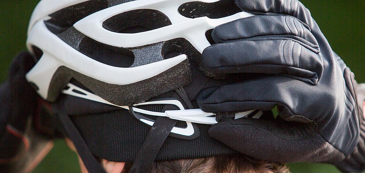 Čiapky a rukavice – nenápadné, ale veľmi dôležité doplnky