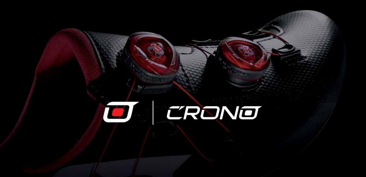 """Crono – tretry pre náročných s charakteristikou """"made in Italy"""""""