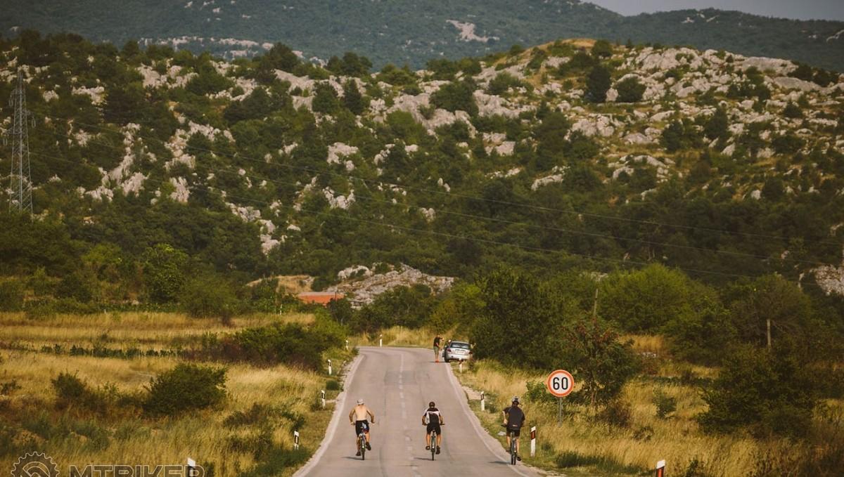 Pozvánka: Festival Cyklocestovanie