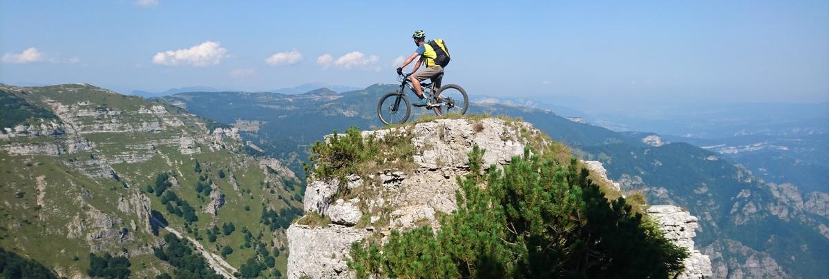 Tip na výlet: AlpenX - ako sa plní sen, Dudov sen