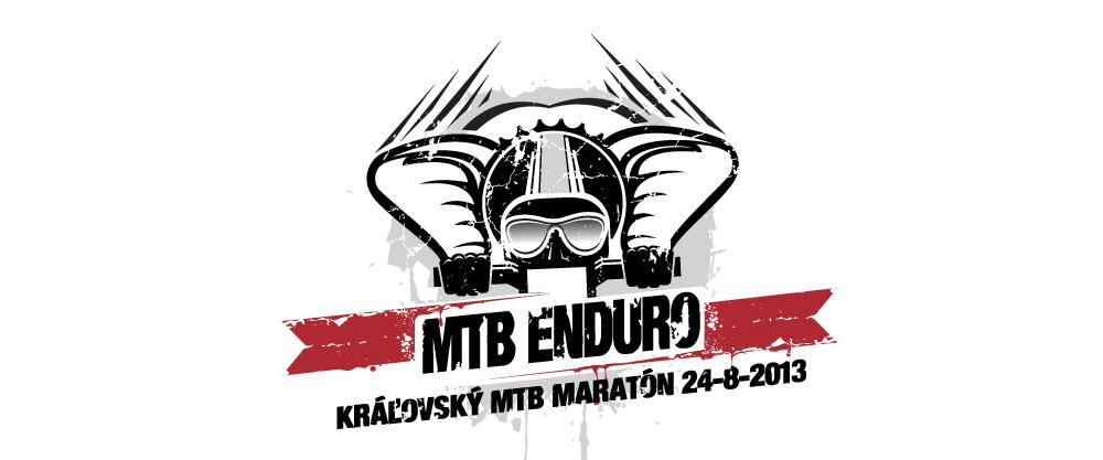 Kráľovský maratón 2013