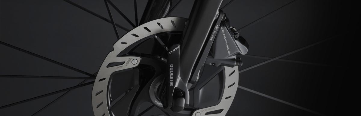 Zdroj: bike.shimano.com
