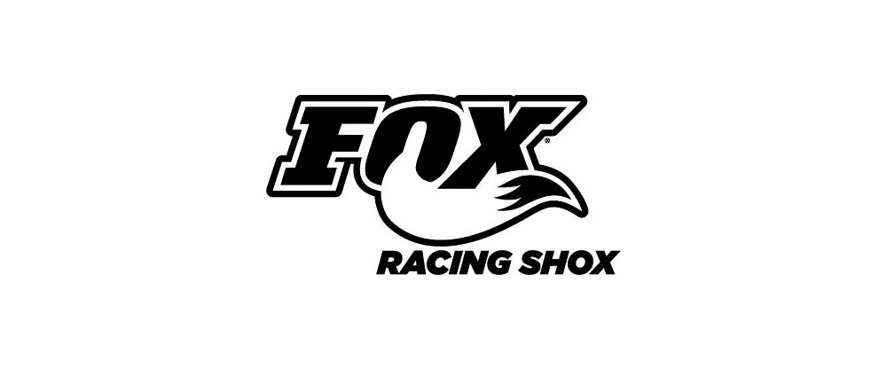 Zvolávacia akcia vidlíc Fox Evolution