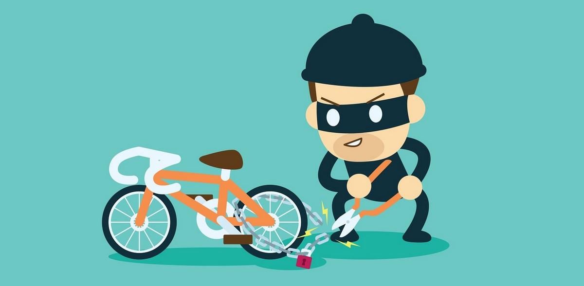 Novinka: Cyklisti si konečne môžu poistiť bicykel aj samých seba