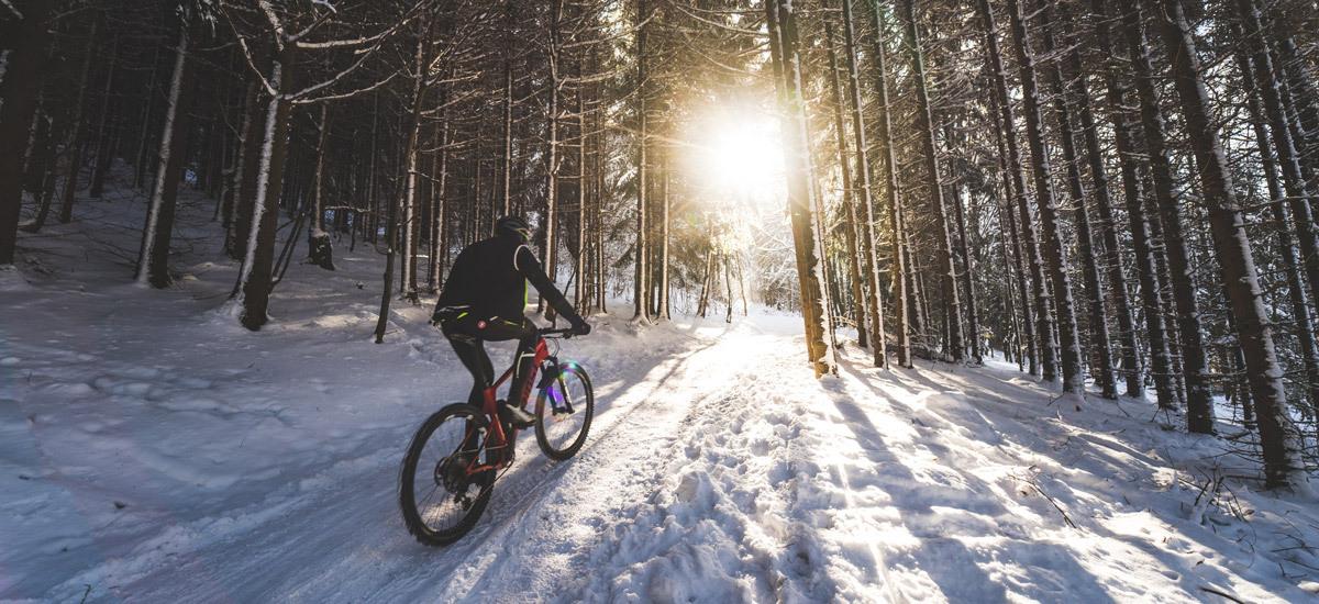 4 500 výškových metrov v mraze – zimný Gerlaching s extra porciou
