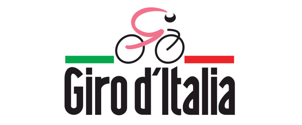 Giro d´Italia 2014 bude spomienkou na Pantaniho