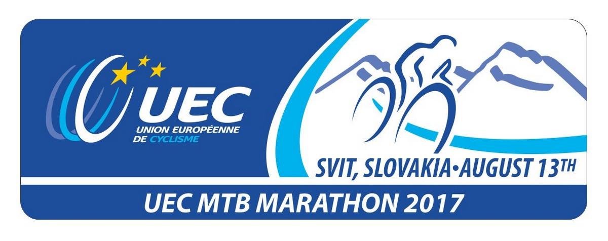 Pozvánka: Horal a Majstrovstvá Európy v maratóne 2017 – čo čaká jazdcov v boji o titul?