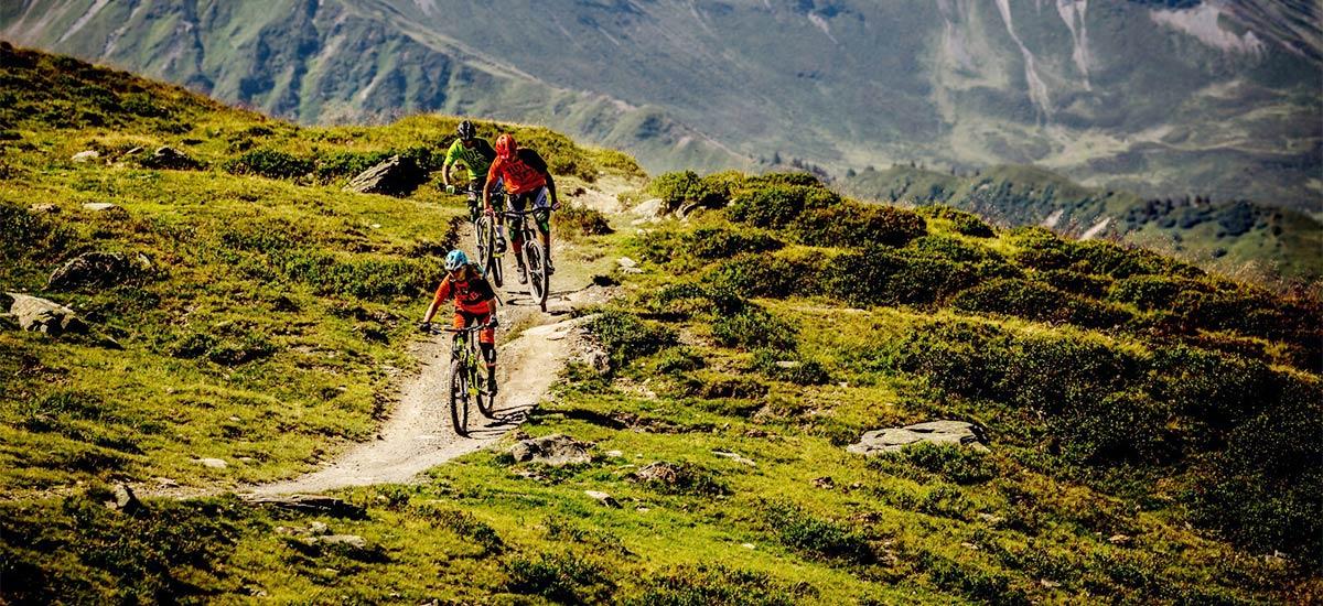 Viete vybrať kvalitný aspoľahlivý bicykel?