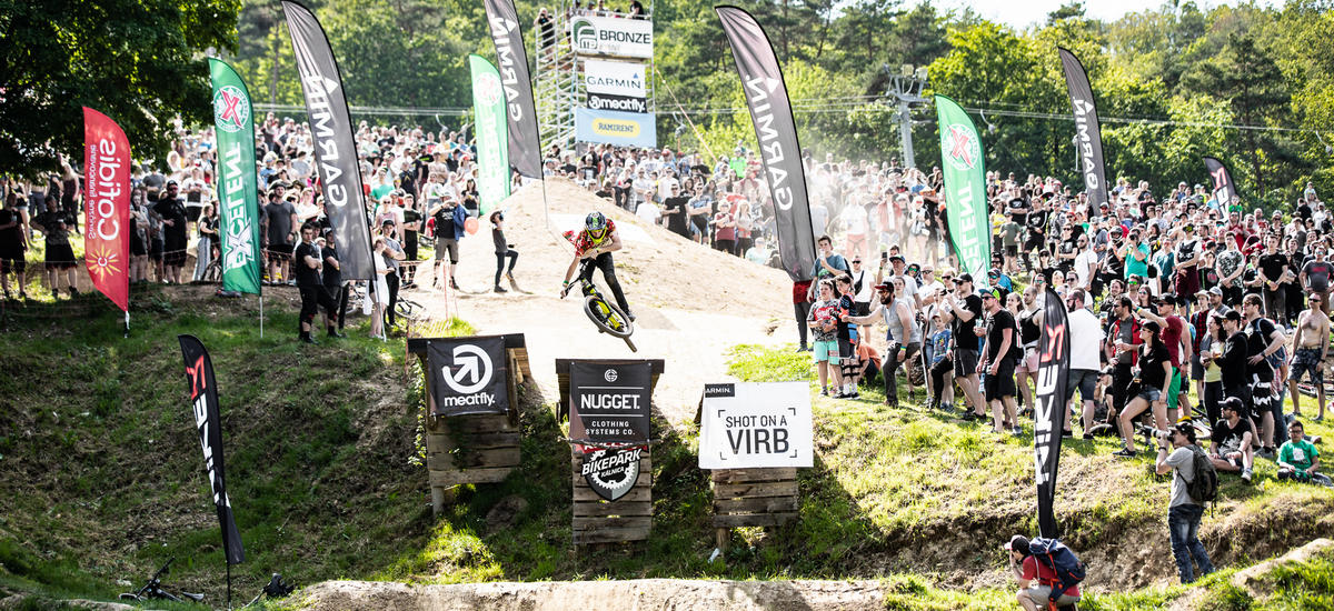 Reportáž: Birell BikeFest Kálnica – deviaty ročník už je za nami