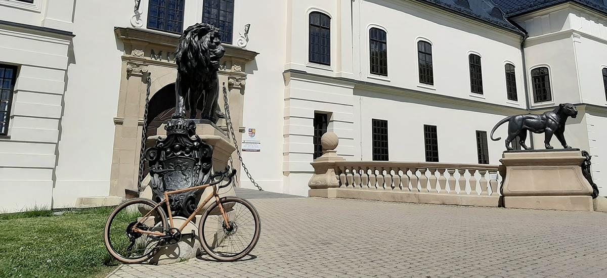 Tip na výlet: Humenská cyklotrasa – prežite deň na Hornom Zemplíne