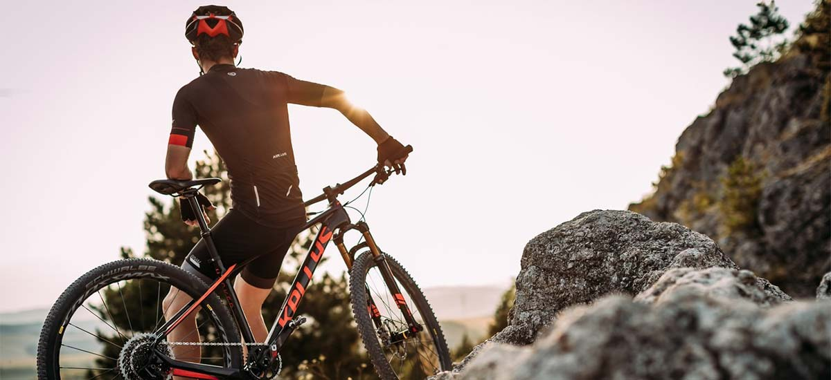 Kellys 2020 – modely pre každého horského cyklistu