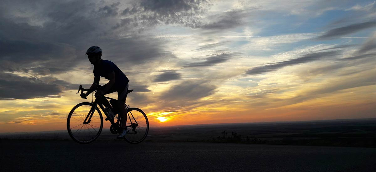 Výživové doplnky pre športovcov a fyzicky aktívnych ľudí