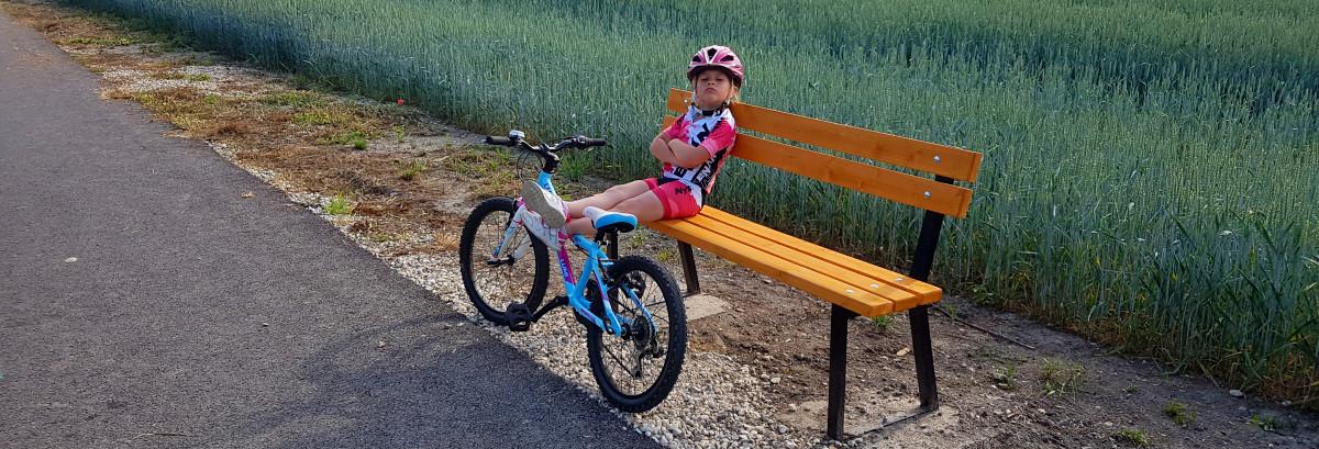 Ako vybrať bicykel pre vašu ratolesť?