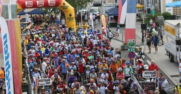 Zdroj: Radmarathon.at