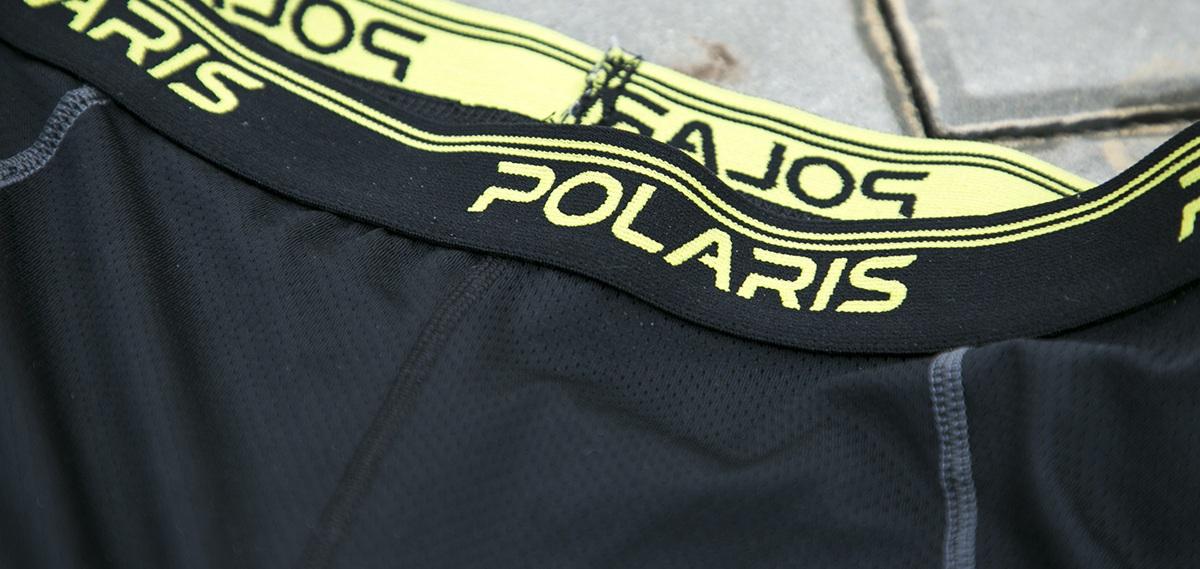 """Test: Polaris Ars Nix - pohodlne aj vo """"voľných"""""""
