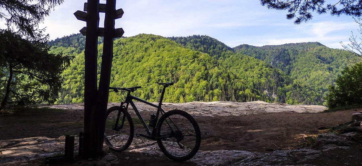 Tip na výlet: (ne)Skrotená divočina – Slovenský Raj