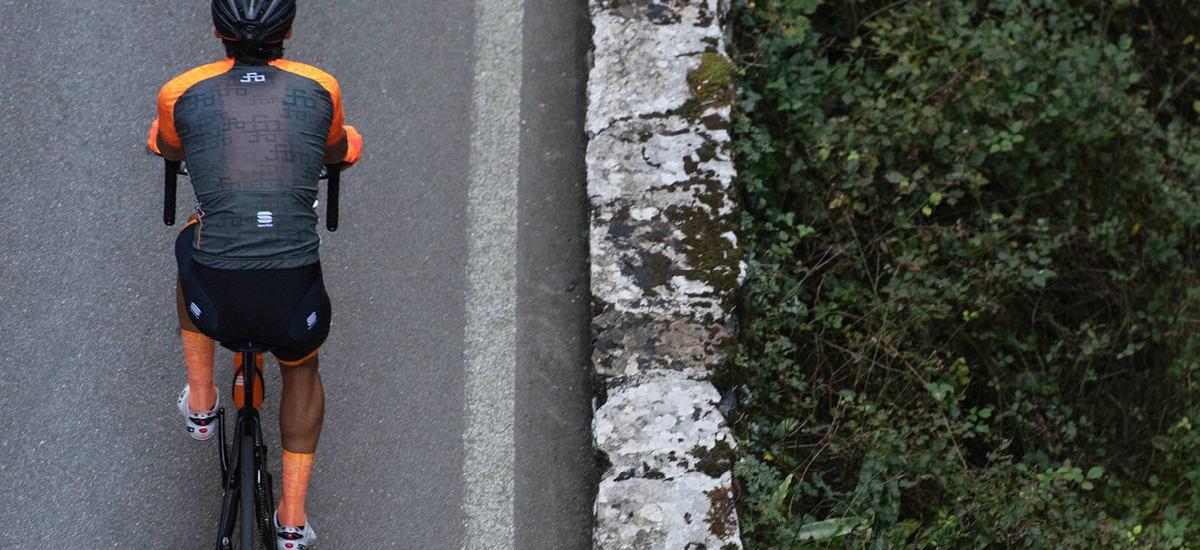 Sportful - overené výkonmi aj na Tour de France