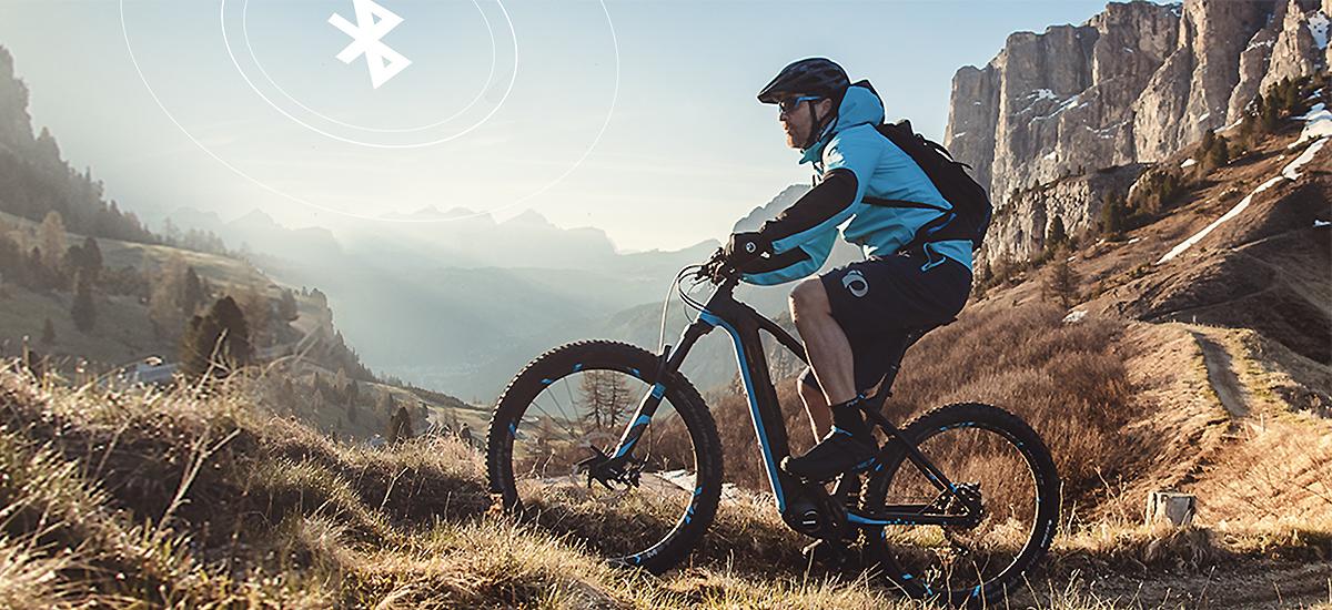 Shimano STEPS E7000 – ešte dostupnejší systém komponentov pre e-biky