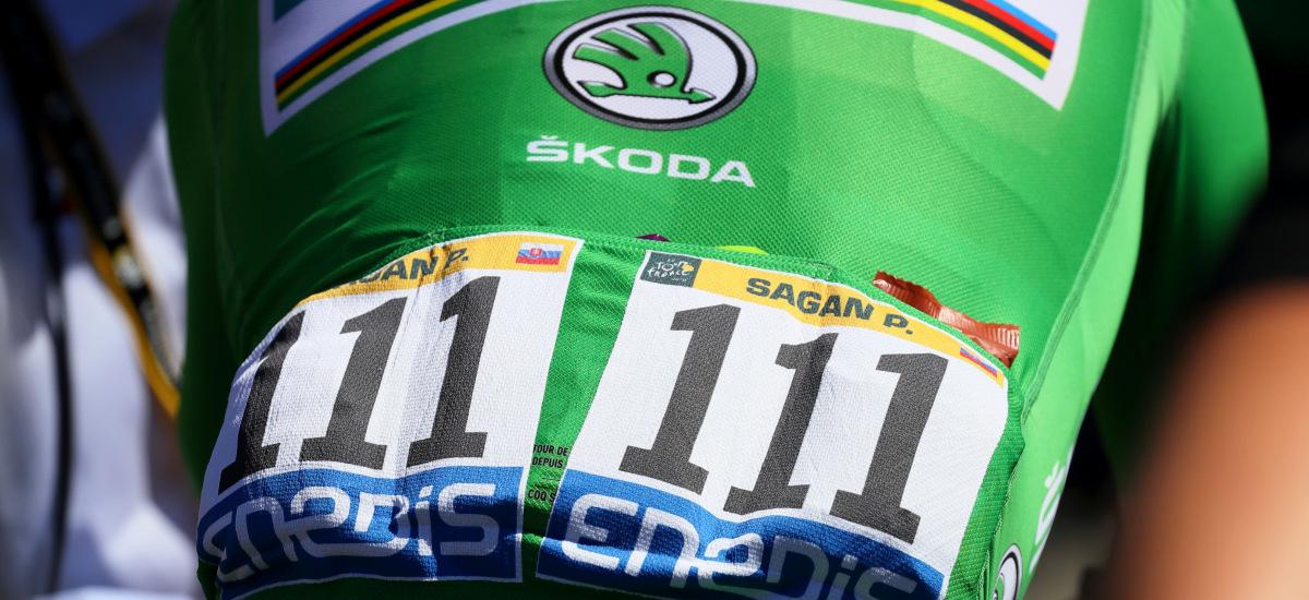 Súťaž: Zažite Tour de France na vlastnej koži