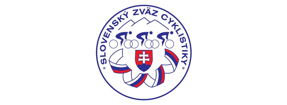 Slovenský zväz cyklistiky: Vyhlásenie prezidenta pre členov SZC k výrokom Tomáša Legnavského v prípade Keseg Števková