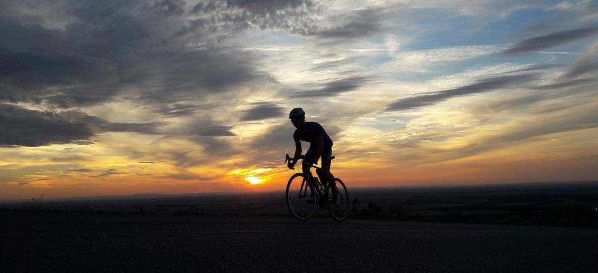 Cyklistická sezóna 2019 z pohľadu WeLoveCycling - čo stojí za pripomenutie