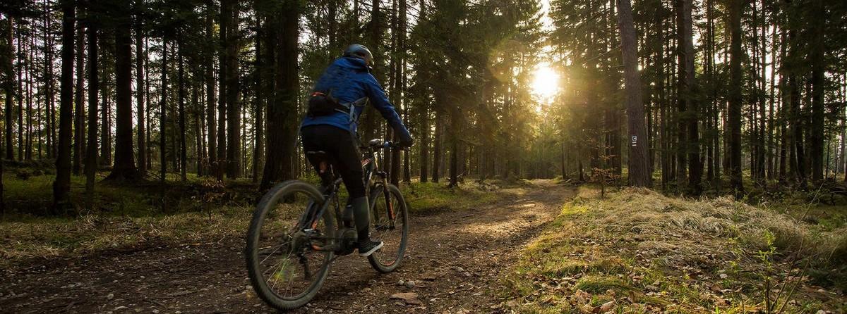 Cykloportál už aj v Košickom kraji