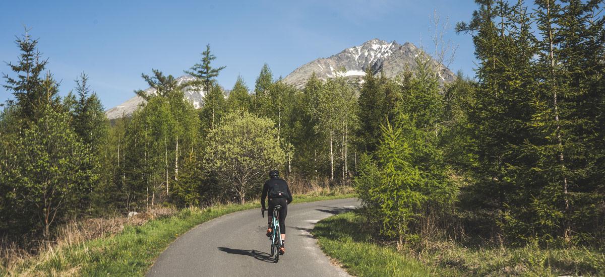 Cestné bicykle do 1 500 € - pre začiatočníkov aj tréningových nadšencov