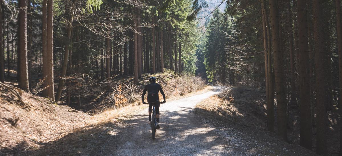 Drobnosti na váš výjazd - potešia aj pomôžu