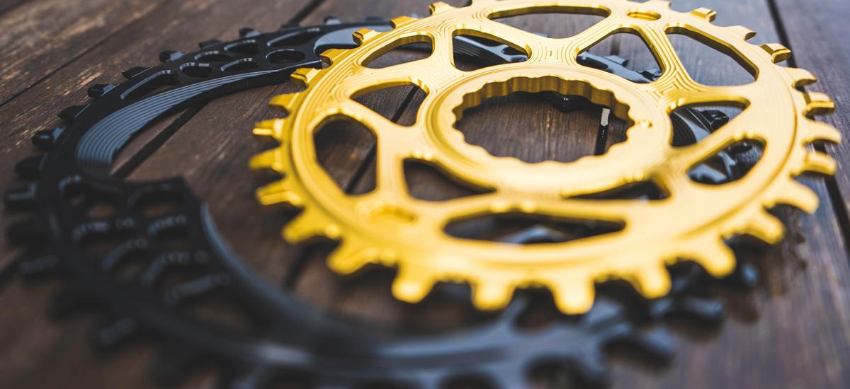 Tuning vášho bicykla - zlepšenie vlastností aj investícia pre radosť