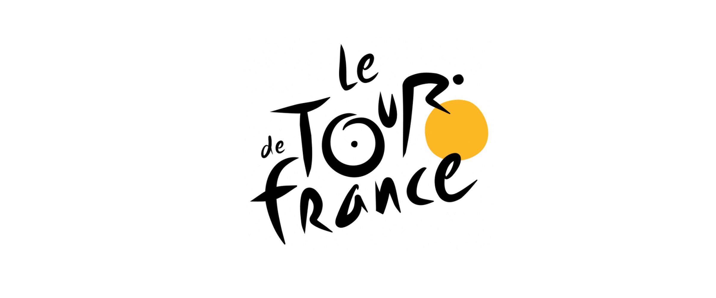 Jubilejná Tour de France z Korziky do nočného Paríža