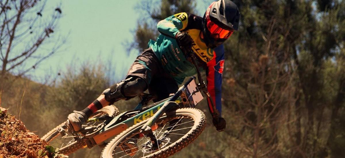 Zaujímavosti z cyklistiky - prvé kolo endura u nás, Ninova príprava a iné
