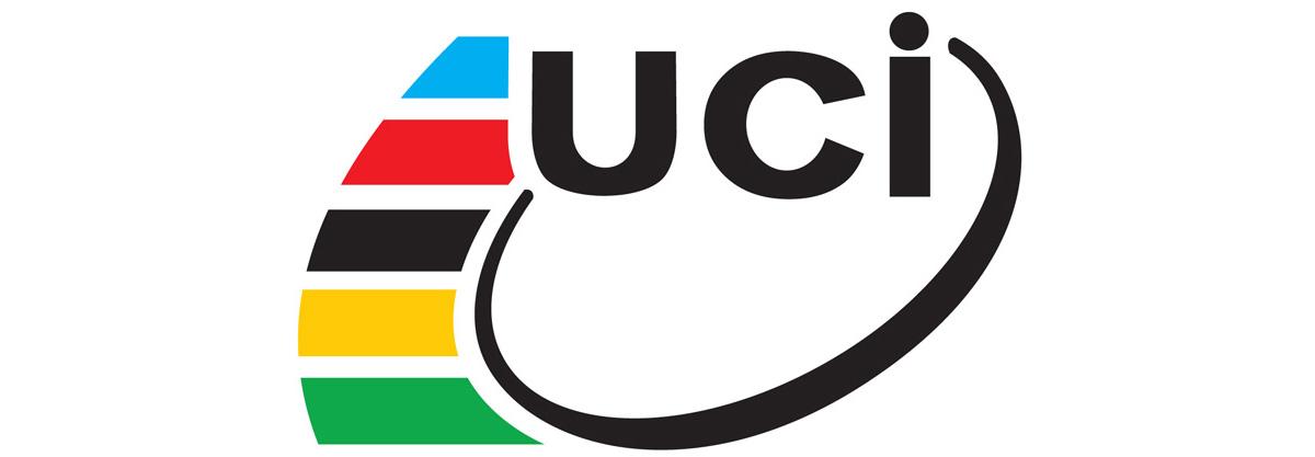 Nominácia na Majstrovstvá sveta 2015 vcestnej cyklistike