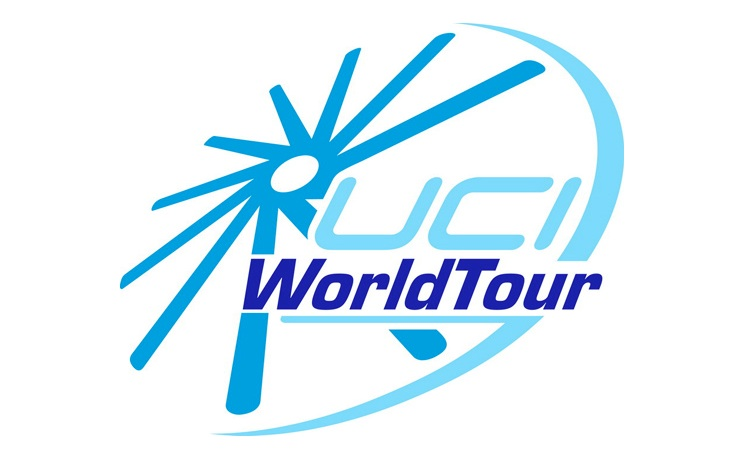 Medzi tímami pre World Tour aj RadioShack a GreenEdge