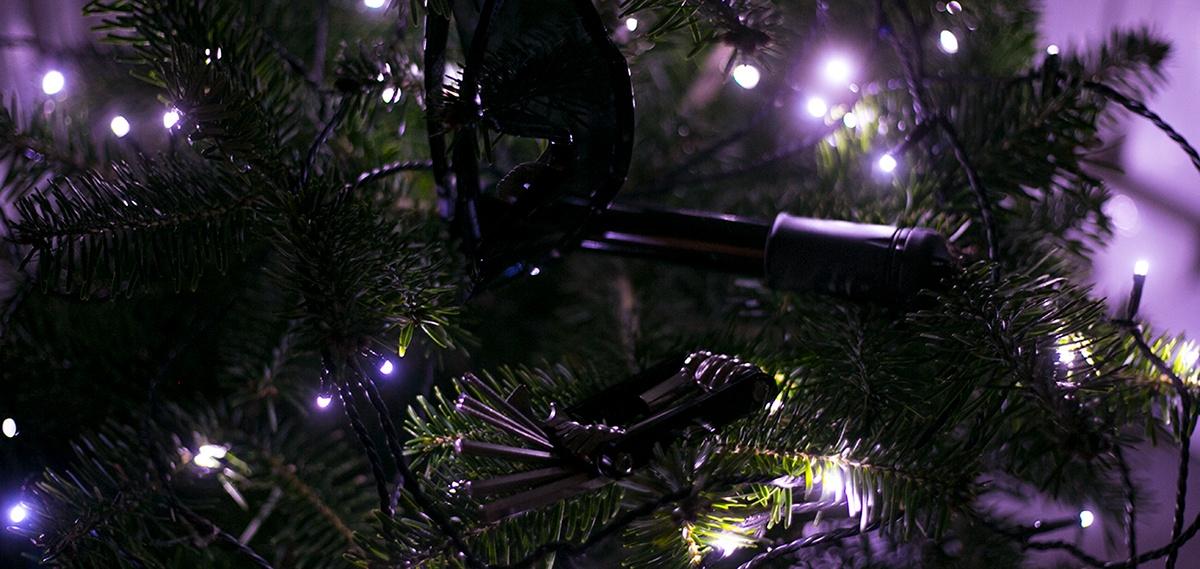 Niekoľko tipov na vianočné darčeky pre cyklistu