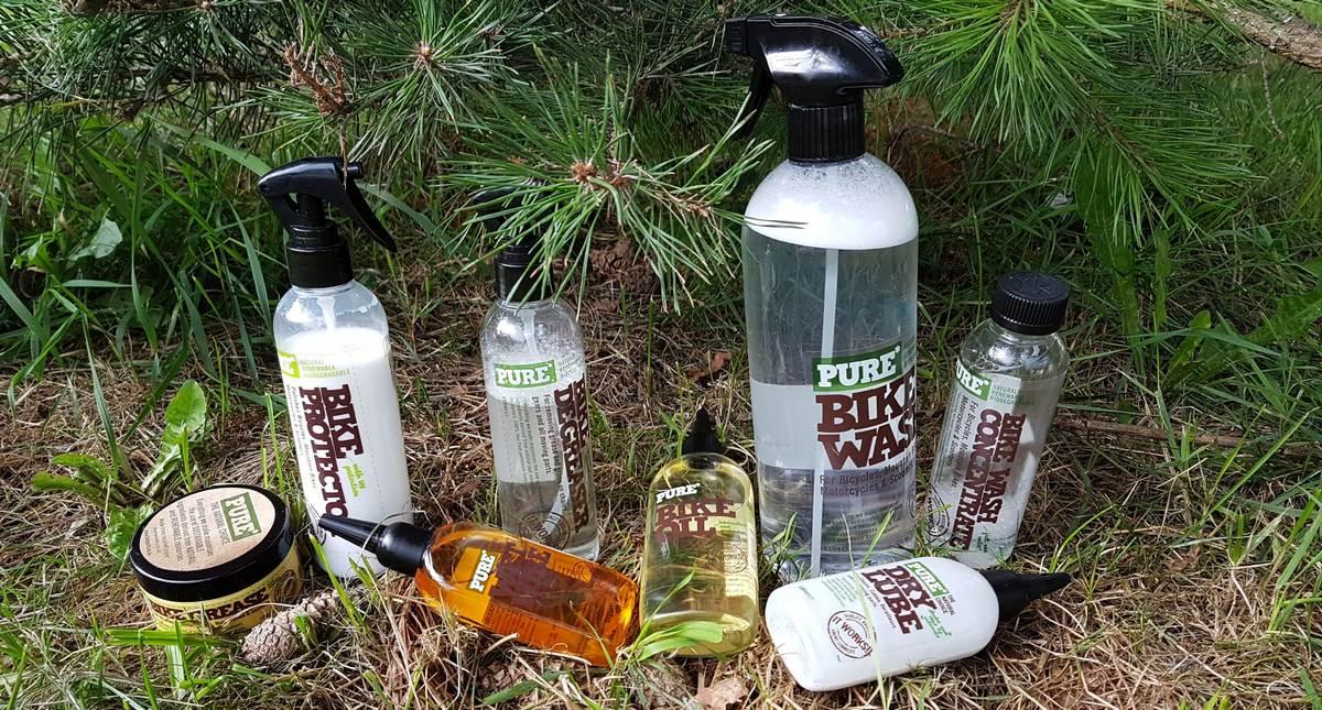 Test: Weldtite PURE – ochrana prírody je jedna vec, ale čo reálne použitie?