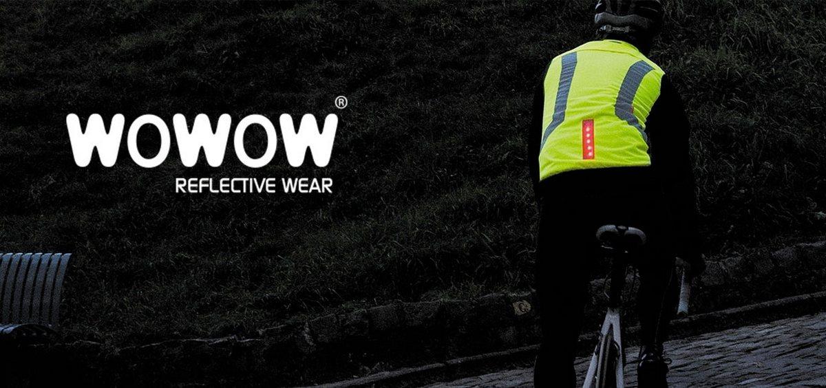 Wowow – bezpečnosť na prvom mieste
