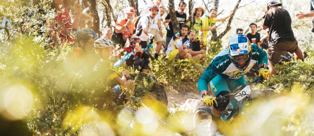 Zaujímavosti z cyklistiky – víťazstvá, úrazy a doping (?)