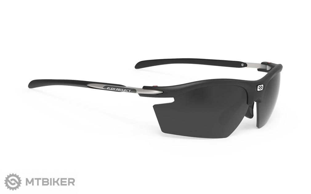 ced293395 Rudy Project RYDON okuliare - MTBIKER Shop