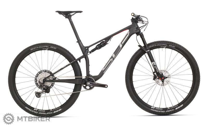 Superior Team XF 29 Elite, model 2020