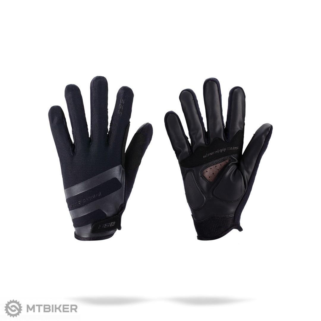 BBB BBW-42 Classic rukavice