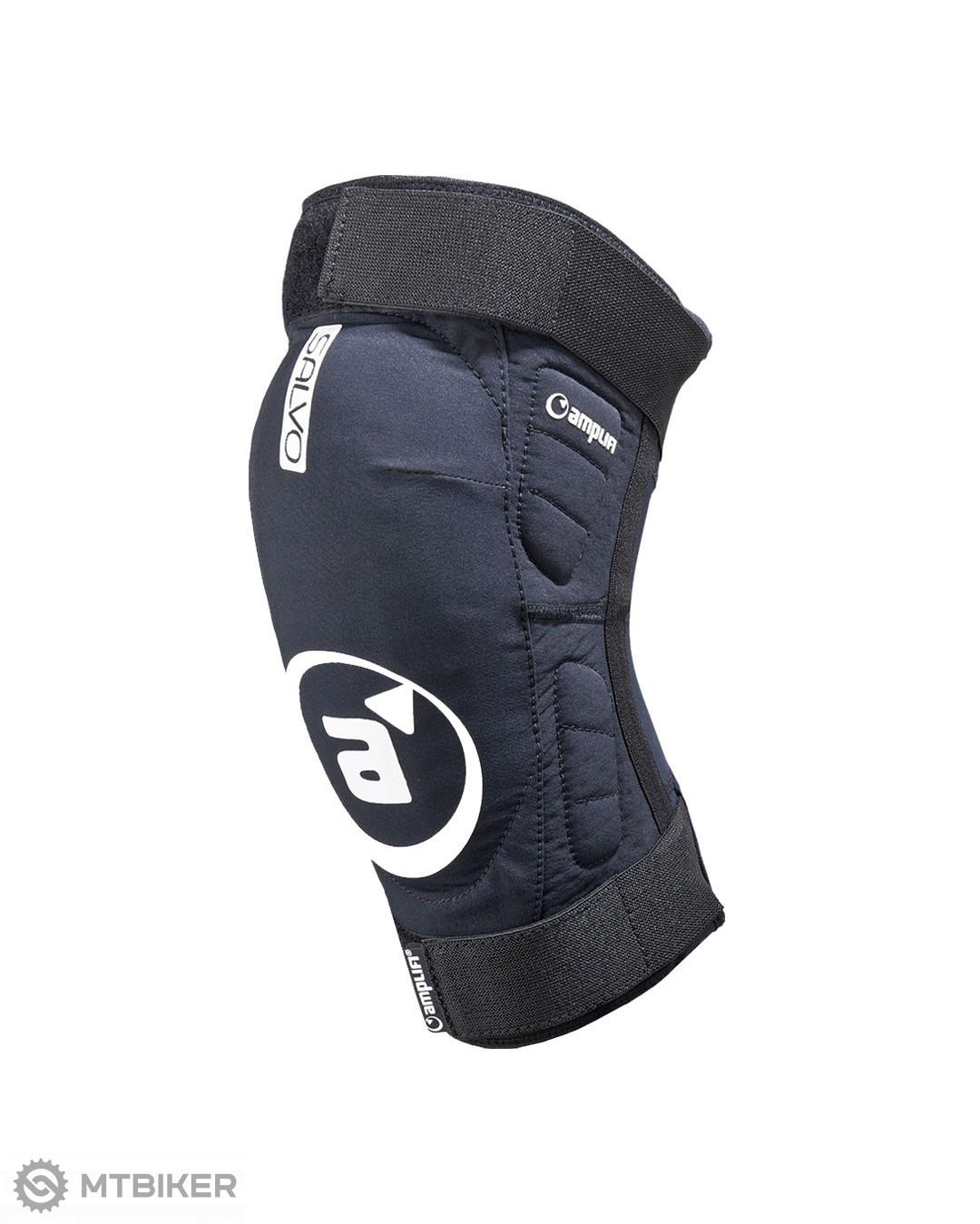 Amplifi Salvo Joint Knee chrániče na kolená