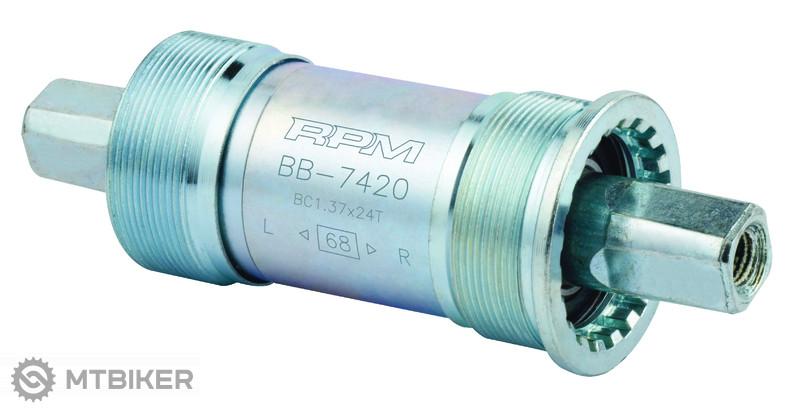 Fsa ZS PowerPro Jis, 68x103mm W/ML016