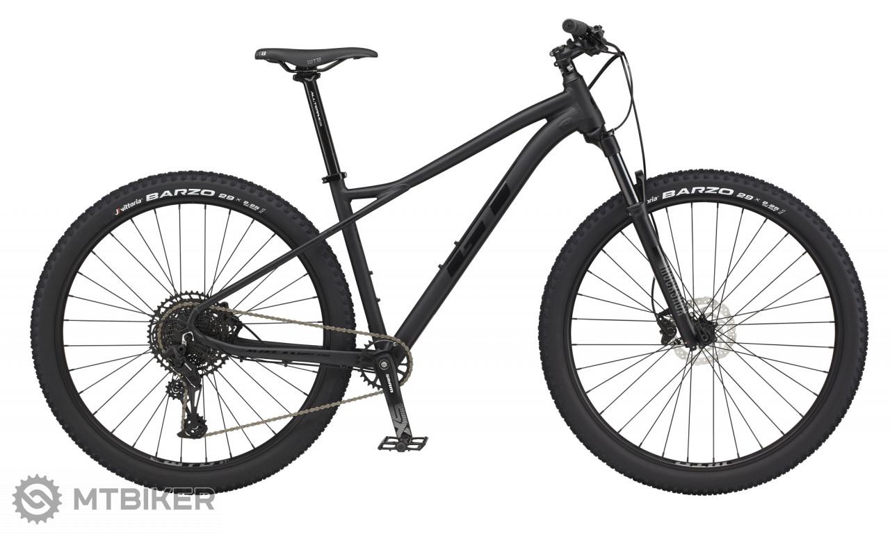 GT Avalanche 29 Expert, model 2021