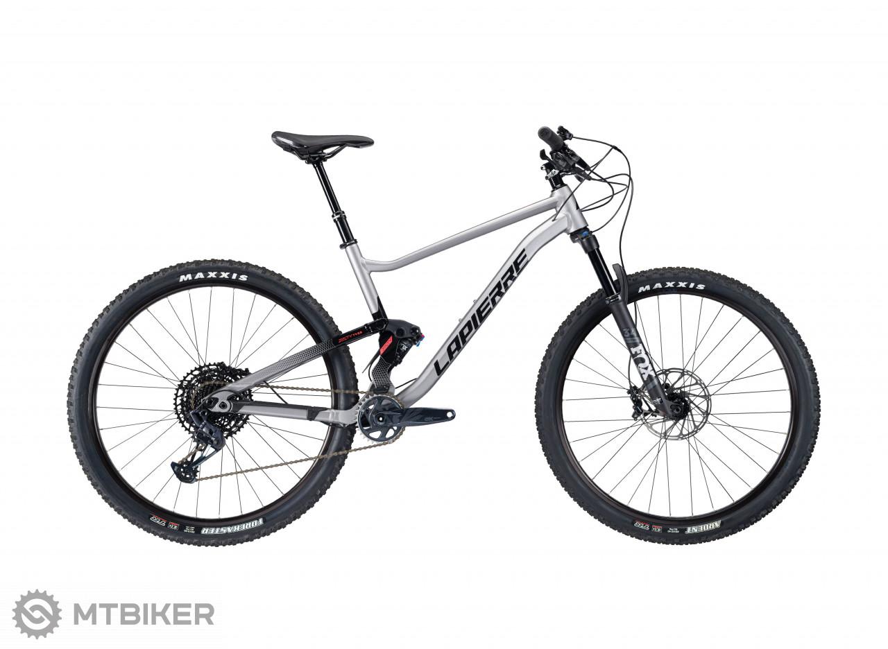 Lapierre Zesty TR 5.9, model 2021